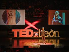 TEDxLeon2019-92