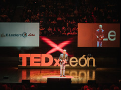 TEDxLeon2019-74