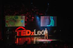 TEDxLeon2019-49