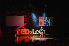 TEDxLeon2019-31