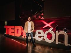 TEDxLeon2019-273