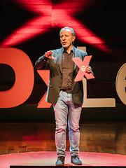 TEDxLeon2019-266