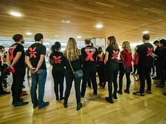TEDxLeon2019-4