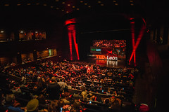 TEDxLeon2019-7