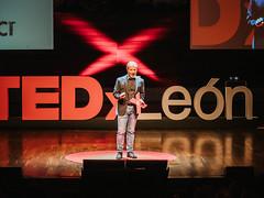 TEDxLeon2019-9