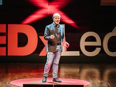 TEDxLeon2019-10