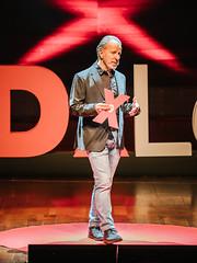 TEDxLeon2019-14