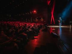 TEDxLeon2019-16