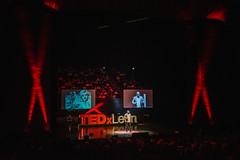 TEDxLeon2019-19
