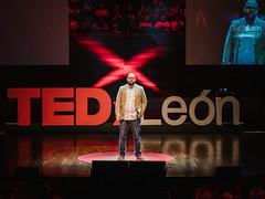 TEDxLeon2019-22