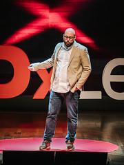TEDxLeon2019-23