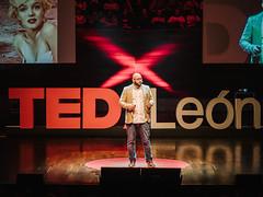 TEDxLeon2019-25