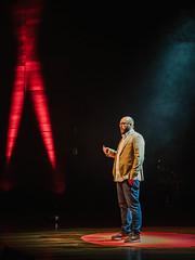 TEDxLeon2019-28