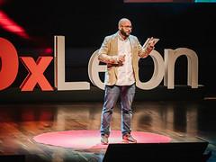 TEDxLeon2019-33
