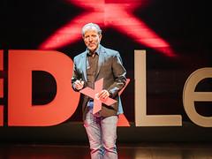TEDxLeon2019-37