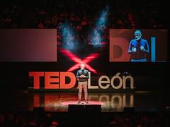 TEDxLeon2019-41