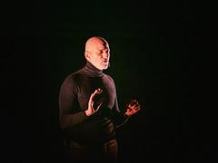 TEDxLeon2019-44