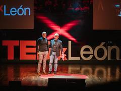 TEDxLeon2019-48