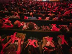 TEDxLeon2019-51