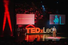 TEDxLeon2019-52