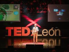 TEDxLeon2019-54