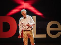 TEDxLeon2019-56