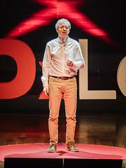 TEDxLeon2019-57