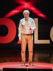TEDxLeon2019-58