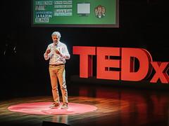 TEDxLeon2019-66