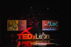 TEDxLeon2019-79