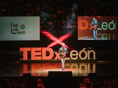 TEDxLeon2019-80