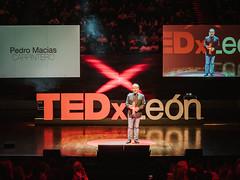 TEDxLeon2019-84