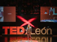 TEDxLeon2019-88