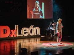 TEDxLeon2019-95