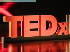 TEDxLeon2019-96