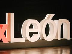 TEDxLeon2019-97