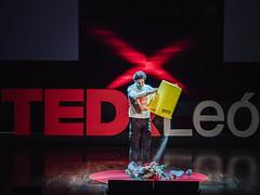 TEDxLeon2019-104
