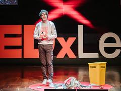 TEDxLeon2019-115