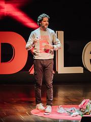 TEDxLeon2019-116