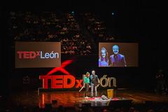 TEDxLeon2019-118
