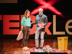 TEDxLeon2019-121
