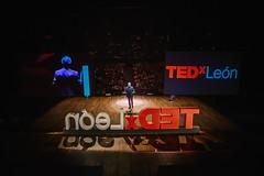 TEDxLeon2019-125
