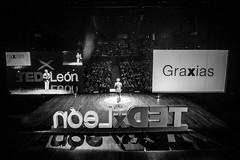 TEDxLeon2019-127