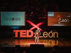TEDxLeon2019-130