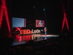 TEDxLeon2019-137