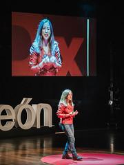 TEDxLeon2019-141