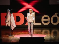 TEDxLeon2019-147
