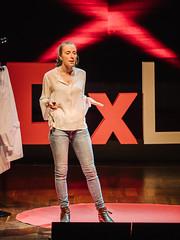 TEDxLeon2019-151