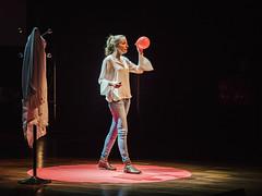 TEDxLeon2019-159