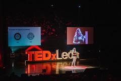 TEDxLeon2019-160